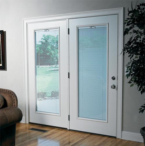 Hinged Patio Door With Screen. Brochure Hinged Patio Door With Screen