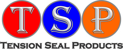 Tension Seal